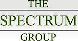 The SPECTRUM Group's Company logo