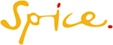 The Spice Indian Takeaway's Company logo