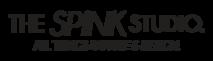 The Spink Studio's Company logo