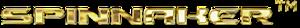 The Spinnaker Yacht & Ship Finance And Brokerage's Company logo