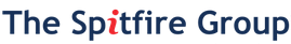 The Spitfire Group's Company logo