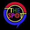The Spot Karaoke Lounge's Company logo