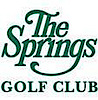 THE SPRINGS HOTEL (THAMES VALLEY) LIMITED's Company logo