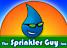Thesprinklerguyinc Logo