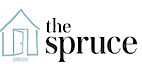 The Spruce's Company logo