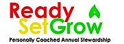 The Srd Group's Company logo