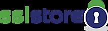 The SSL Store's Company logo