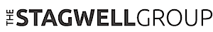 The Stagwell Group's Company logo