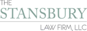 The Stansbury Law Firm's Company logo