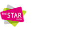 The Star Vista's Company logo