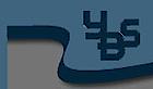 The STEADI-PLANK's Company logo