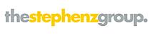 The Stephenz Group's Company logo