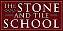 The Stone And Tile School's Company logo