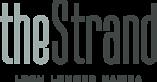 Thestrandmarin's Company logo