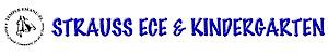 The Strauss Ece And Kindergarten's Company logo
