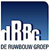 Ruwbouw's Company logo