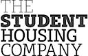 The Student Housing Company's Company logo