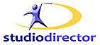 The Studio Director's Company logo