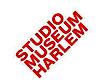 The Studio Museum in Harlem's Company logo