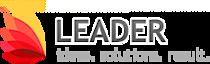 The Study's Company logo