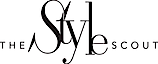 The Style Scout's Company logo