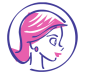 Successfulgirl's Company logo