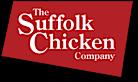 The Suffolk Chicken Company's Company logo