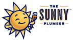 The Sunny Plumber Phoenix's Company logo