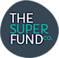 Thesuperannuationcompany's Company logo