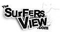 The Surfers View's Company logo