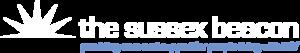 The Sussex Beacon's Company logo