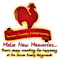 Stone Horse Farm's Competitor - Njstatefair logo