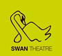 THE SWAN THEATRE COMPANY's Company logo