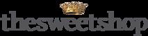 Thesweetshop's Company logo