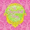Sweetestthingltd's Company logo