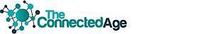 The Talent Architect's Company logo