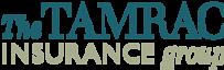 TAMRAC's Company logo