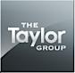 Taylorinc's Company logo