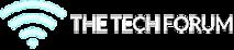 The Tech Forum's Company logo