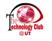 The Technology Club At Ut's Company logo