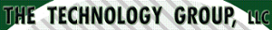 Technologygroupllc's Company logo