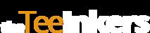 The Tee Inkers's Company logo