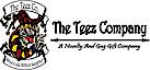 The Teez Company Store's Company logo