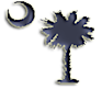 The Templeton Law Firm's Company logo