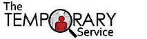 The Temporary Service's Company logo