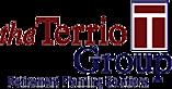 The Terrio Group's Company logo