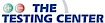 All About Truth Dna Services's Competitor - The Testing Center logo