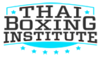 Westlosangelesmuaythai's Company logo