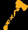 The Think Shop's Company logo