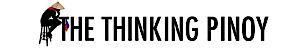 The Thinking Pinoy's Company logo
